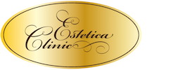 EsteticaClinic – Klinika Medycyny Estetycznej
