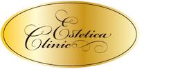 EsteticaClinic – Klinika Medycyny Estetycznej